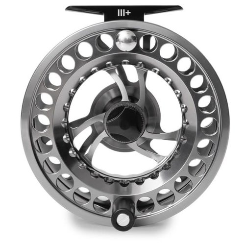 Temple Fork Outfitters Temple Fork TFO BVK Sealed Drag Fly Reel