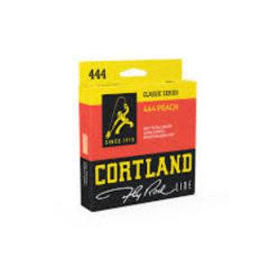Cortland Line Company Cortland 444 Peach Fly Line