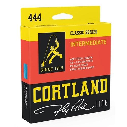 Cortland Line Company Cortland Intermediate Fly Line