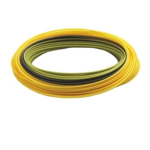 RIO Products RIO InTouch Gold Fly Line