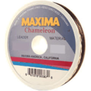 Maxima Maxima-Chameleon Leader Material