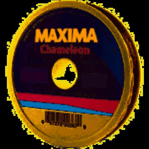 Maxima Maxima Chameleon Leader Material