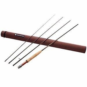 Redington Redington Classic Trout Fly Rod