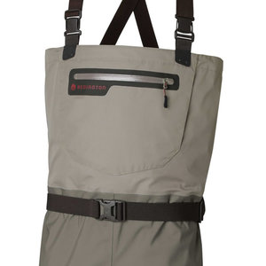 Redington Redington Escape Waders