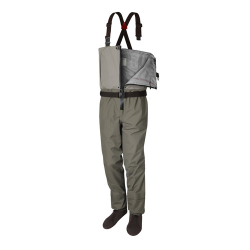 Redington Redington Escape Zip Waders