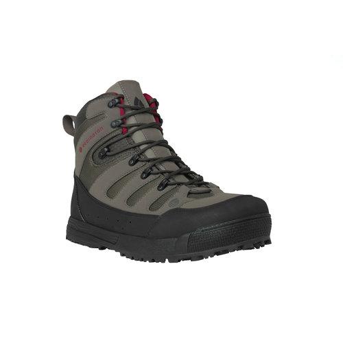 Redington Redington Forge Wading Boots - Sticky Rubber