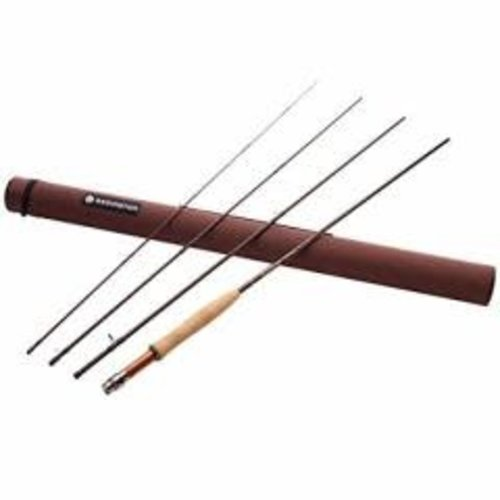 Redington Redington Classic Trout Fly Rod
