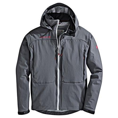 Redington Redington Wayward Guide Jacket