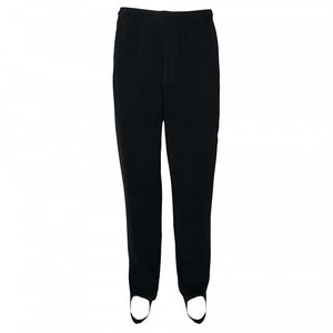 Redington Redington I/O Fleece Pants
