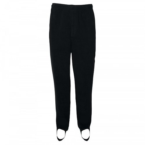 Redington Redington I/O Fleece Pants