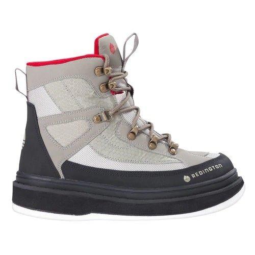 Redington Redington Women's Willow River Boots