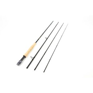 Temple Fork Outfitters Temple Fork TFO Pro II Fly Rod