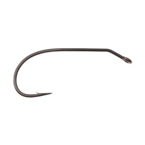 Ahrex Ahrex TP650 26 Degree Bent Streamer Hook
