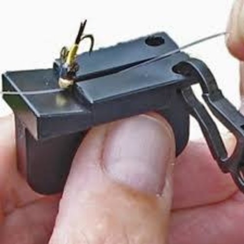 Angler Image Magnetic Fly Threader