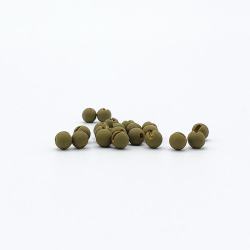 Firehole Outdoors Firehole Stones SLOTTED Tungsten