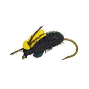 Holly Flies MB2 Beetle
