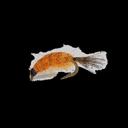 Holly Flies MH Simple Shrimp