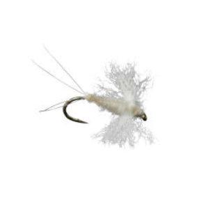 White Fly Spinner