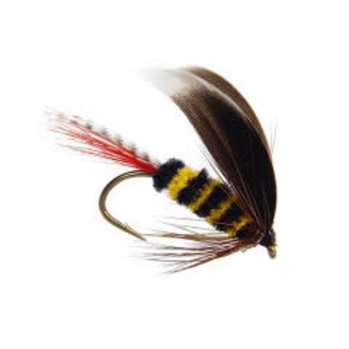 McGinty Bee Wet