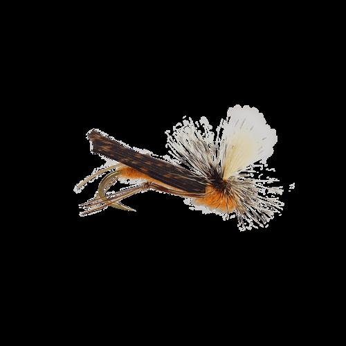Parachute Hopper