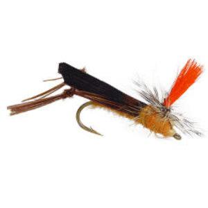 Parachute Hopper Hi-Viz