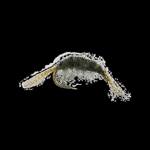 Scud/Shrimp