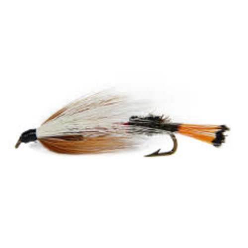 Royal Coachman Bucktail