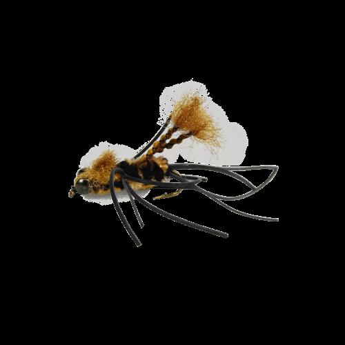 Deep Crayfish