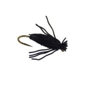 Crowe Beetle-Black