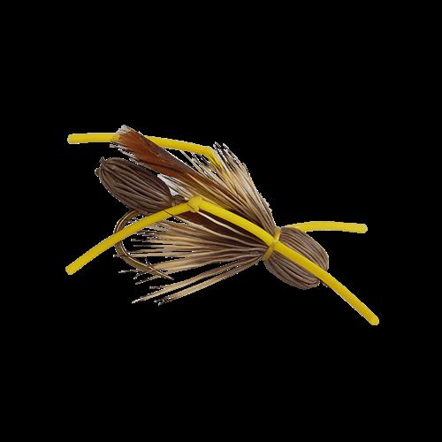 Henry's Fork Hopper