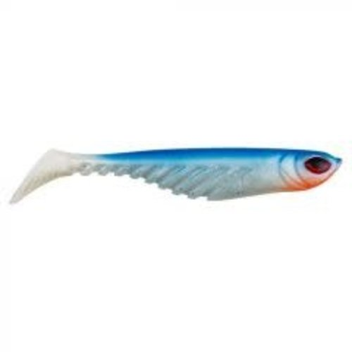 PowerBait PowerBait Ripple Shad