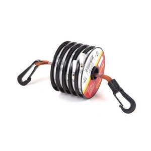Fishpond Fishpond Tippet Spool Cord