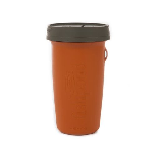 Fishpond Fishpond Largemouth PIOPOD Microtrash Container