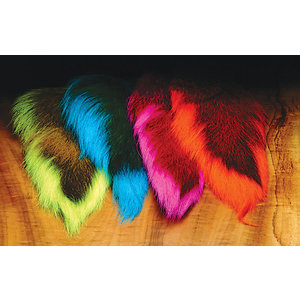 Hareline Hareline Large Northern Bucktail
