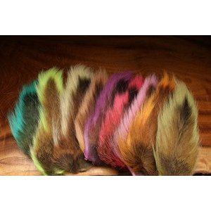 Hareline Hareline Pastel Northern Bucktail