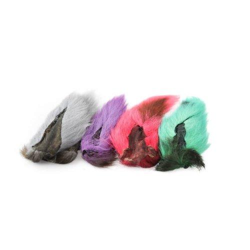 Hareline Hareline Pastel Northern Bucktail