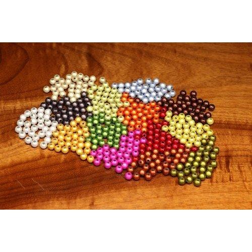 Hareline Hareline 3D Beads