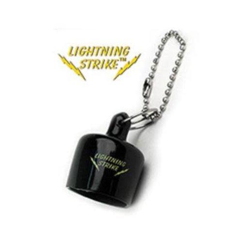 Lightning Strike Lightning Strike Floatant Holder