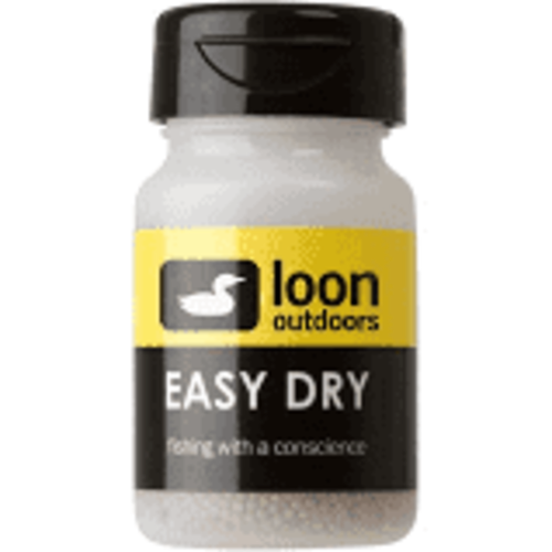 Loon Outdoors Loon Easy Dry 2oz