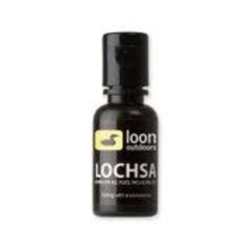 Loon Outdoors Loon Lochsa