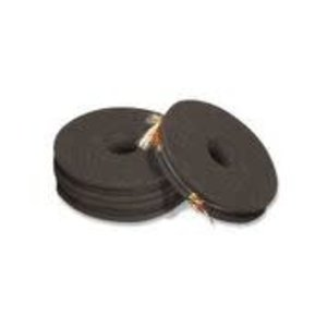 Loon Outdoors Loon Rigging Foam (3 pack)