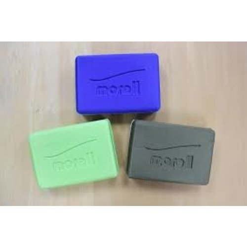 Morell Morell Foam Fly Boxes