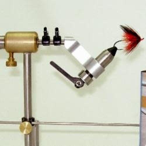 Peak Fishing Peak Brass Screw Kit