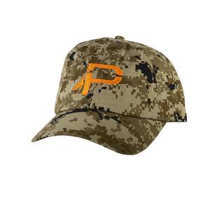 Precision Fly Fishing Precision Fly Fishing Hat / Cap