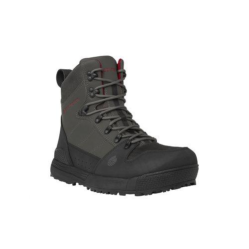 Redington Redington Prowler-Pro Wading Boots - Sticky Rubber