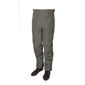 Redington Redington Escape Pant Waders