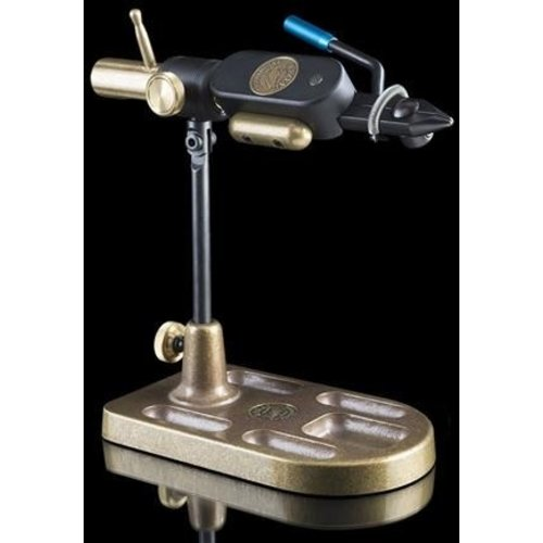 Regal Engineering Regal Regular Head Revolution Vise