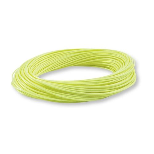 RIO Products RIO Avid Trout Fly Line
