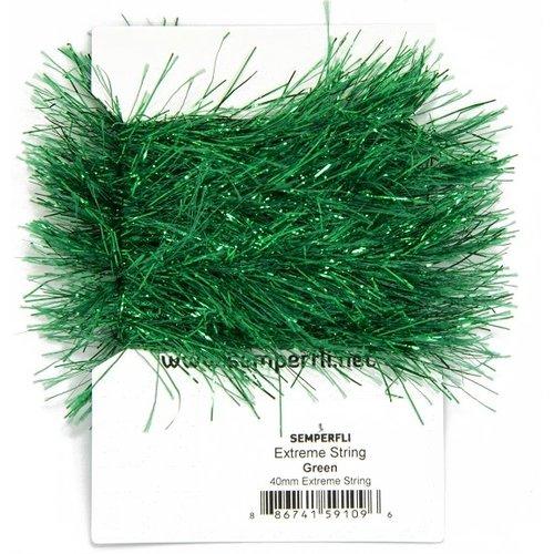 Semperfli Semperfli Extreme String (40mm)