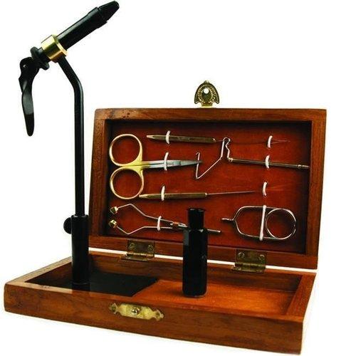 Terra Terra Royal Coachman Tool Kit